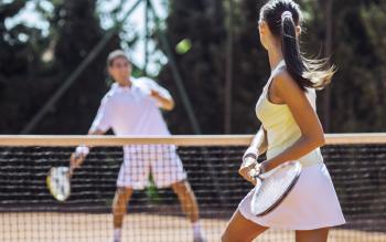 tennisleagues