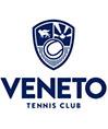 Veneto Tennis