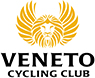 Veneto Cycling Club