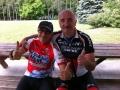 Frank and Ricci_4388.jpg