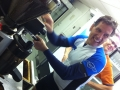 Steve Making Coffee_4373.jpg