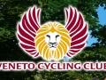Veneto CC logo.jpg