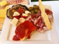Biffis Polenta Dish_5881
