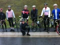 CAF Riders from VCC_8954