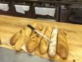 stuffed bread_6225.jpg