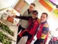 IMG_7932_Food Team