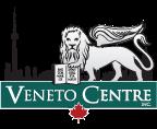Veneto Centre